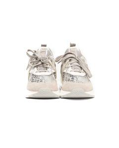 LIU-JO Sneakers Donna GRIGIO
