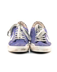 GOLDEN GOOSE Sneakers Donna VIOLA