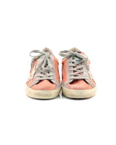 GOLDEN GOOSE Sneakers Donna ROSA