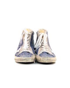 GOLDEN GOOSE Sneakers Donna CELESTE