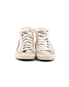 GOLDEN GOOSE Sneakers Donna PANNA