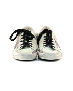GOLDEN GOOSE Sneakers Donna VERDE