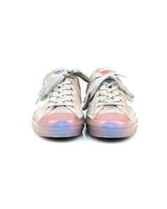 GOLDEN GOOSE Sneakers Donna GRIGIO