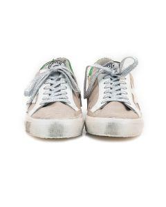 GOLDEN GOOSE Sneakers Donna AVANA