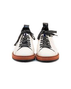 GOLDEN GOOSE Sneakers Donna BEIGE