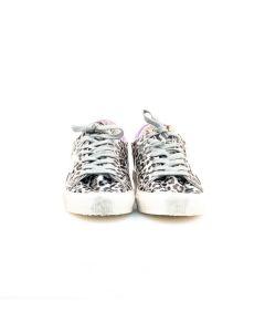 GOLDEN GOOSE Sneakers Donna FANTASIA
