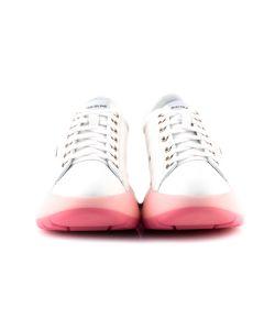 RUCOLINE Sneakers Donna Multicolore