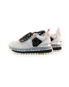 LIU-JO Sneakers Donna Multicolore