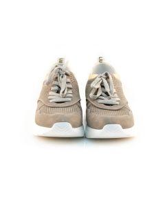 LIU-JO Sneakers Donna BEIGE