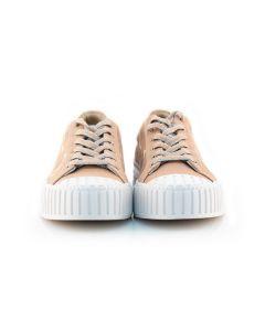 LIU-JO Sneakers Donna ROSA