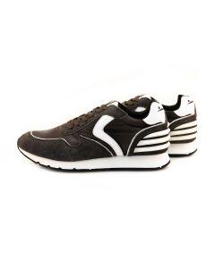 VOILE BLANCHE Sneakers Uomo VERDE