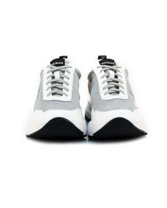 RUCOLINE Sneakers Donna PERLA