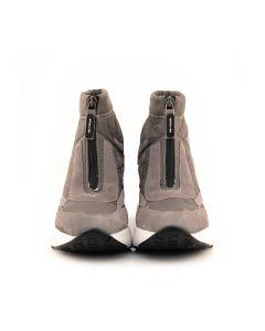RUCOLINE Sneakers Donna GRIGIO