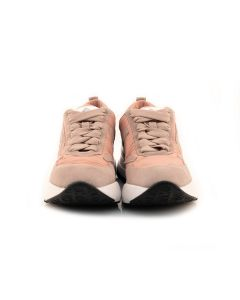 RUCOLINE Sneakers Donna ROSA