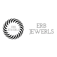 ERB Jewerls